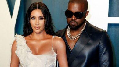 Photo of El rapero Kanye West anuncia su candidatura a la presidencia de EE.UU.