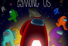 Photo of 'Among Us' es el juego que está arrasando en todo el mundo
