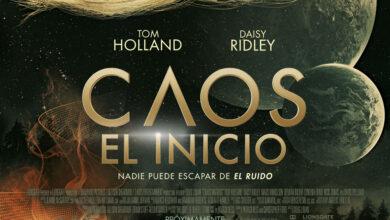 Photo of Caos: El Inicio (Chaos Walking) llegará a los cines en 2021