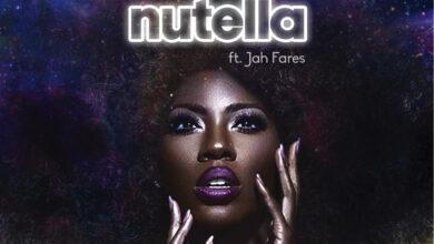 """Photo of """"Nutella"""" es el nuevo tema de IOCK"""