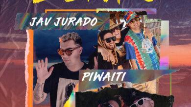 Photo of Jav Jurado se une al Dúo Piwaiti, y nos presenta su tercer sencillo «LENTO»