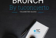 Photo of Regresa la agenda de Tuconcierto por Telemetro Radio