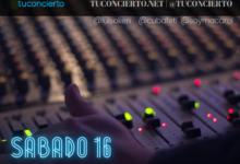 Photo of En Tuconcierto en la Radio, le damos la bienvenida al 2021
