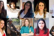Photo of Conoce a las 10 mujeres empresarias centroamericanas seleccionadas para continuar impulsando sus negocios en LEADS Mujer