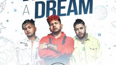 Photo of 4U lanza este 2021 su segundo trabajo discográfico titulado Dreams Of A Dream