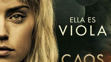 Photo of El próximo 8 de abril del 2021 se estrena «CAOS: EL INICIO» en Panamá