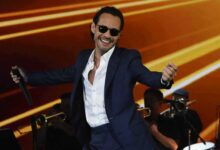 Photo of Marc Anthony se disculpa por concierto cancelado y será gratis vía YouTube