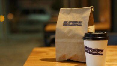 Photo of «Siete Granos» el lugar donde podrás disfrutar más que un exquisito café