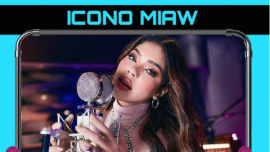 Photo of MTV MIAW 2021 – «ICONO MIAW»