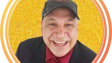 Photo of Fallece el comediante panameño Juan Bravo