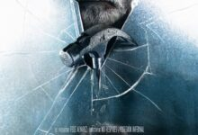 Photo of 'No Respires 2' llega a los cines de Panamá este 12 de agosto