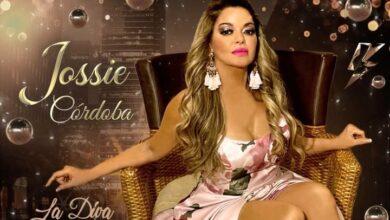 Photo of Jossie Córdova está de regreso con «Mal Herida»