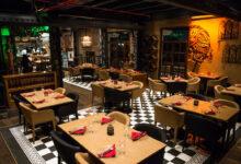 Photo of Marula Restaurante