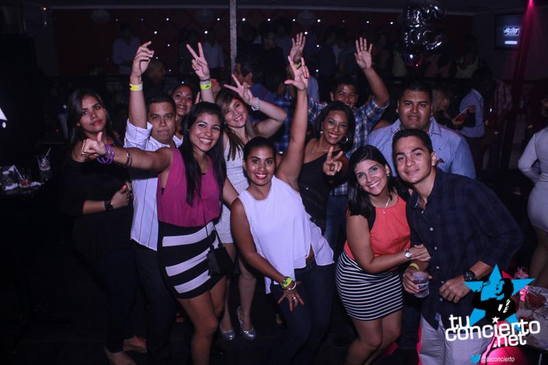 Photo of Las mejores rumbas están en AltaBar