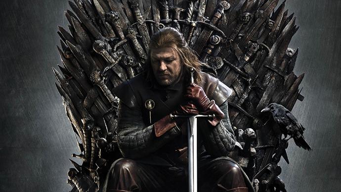 Photo of «Game of Thrones» despide su quinta temporada con récord de audiencia