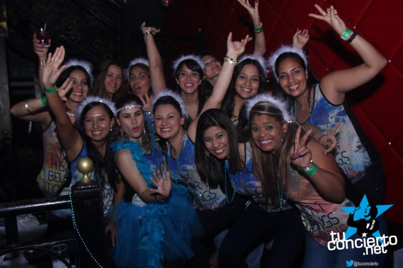 Photo of Los mejores sábados de Panamá están en AltaBar.