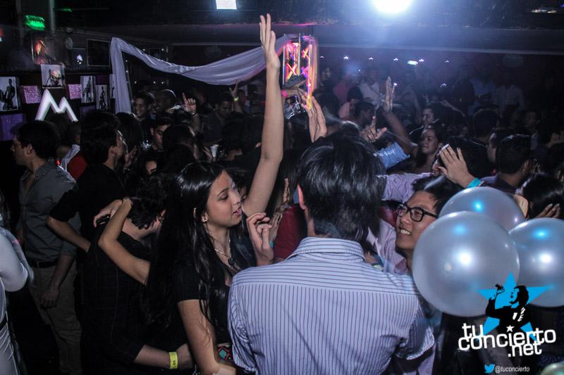 Photo of Las mejores rumbas están en Altabar- Jueves de Ladies Night