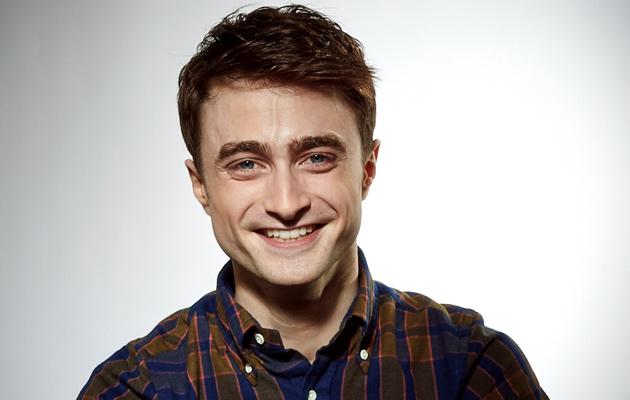 Photo of ¿Daniel Radcliffe aparecerá en la próxima película de Harry Potter?