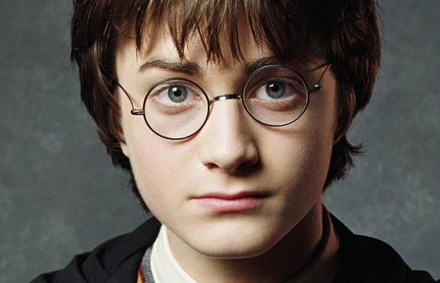 Photo of Harry Potter, más de 14 años después!