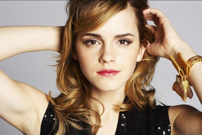 Photo of Emma Watson deja temporalmente el cine