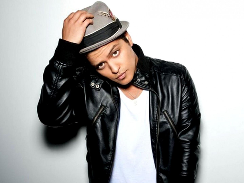 Photo of Bruno Mars crea expectativa por posible llegada a Colombia