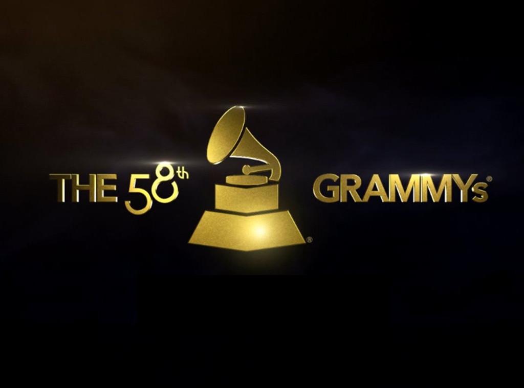 Photo of La 58ª Grammy Awards
