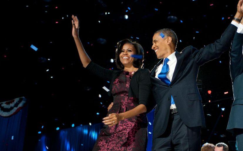 Photo of Obama abrirá el festival de cine, música y tecnología SXSW 2016 en Texas