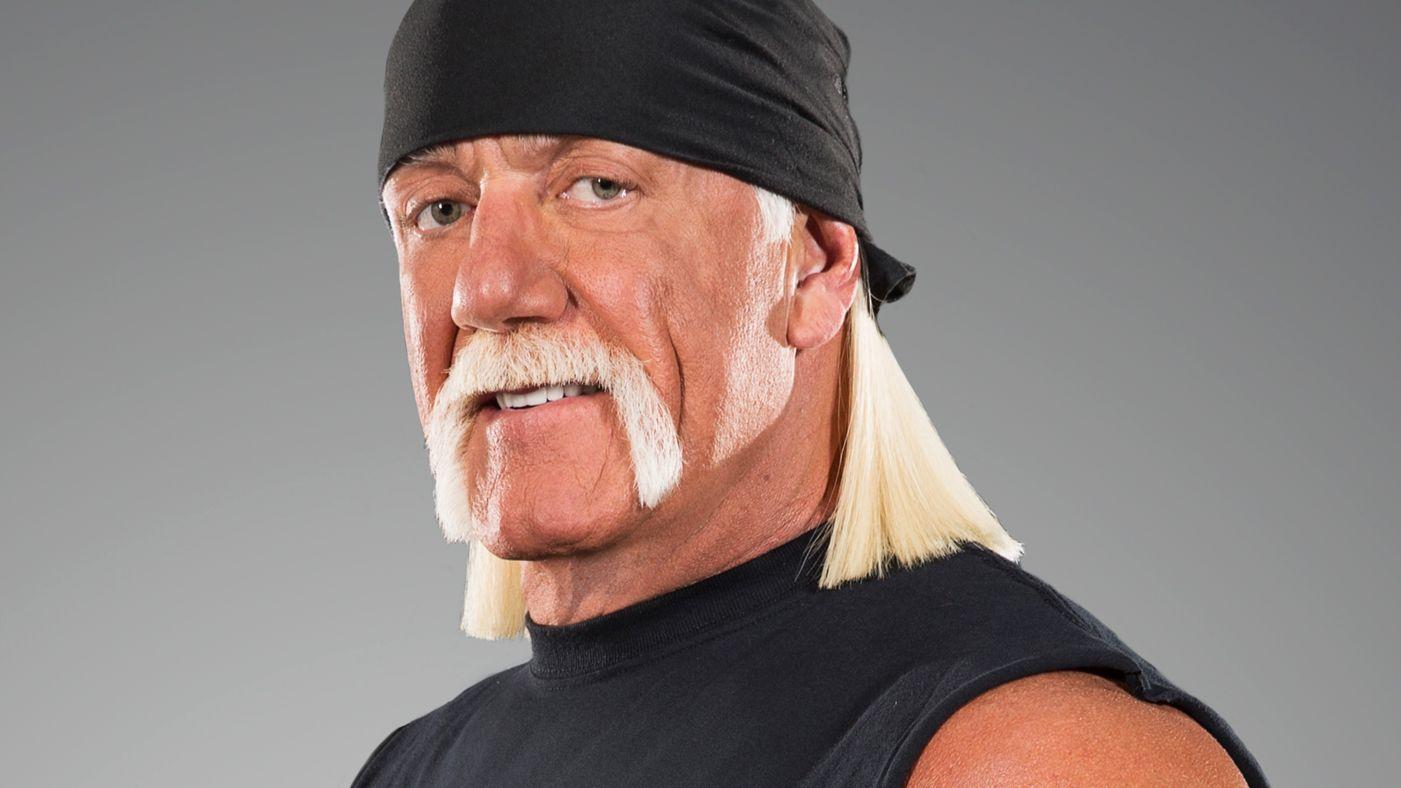 Photo of WWE: Hulk Hogan gana demanda contra Gawker por 115 millones de dólares
