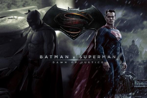 Photo of Batman vs Superman: el origen de la justicia
