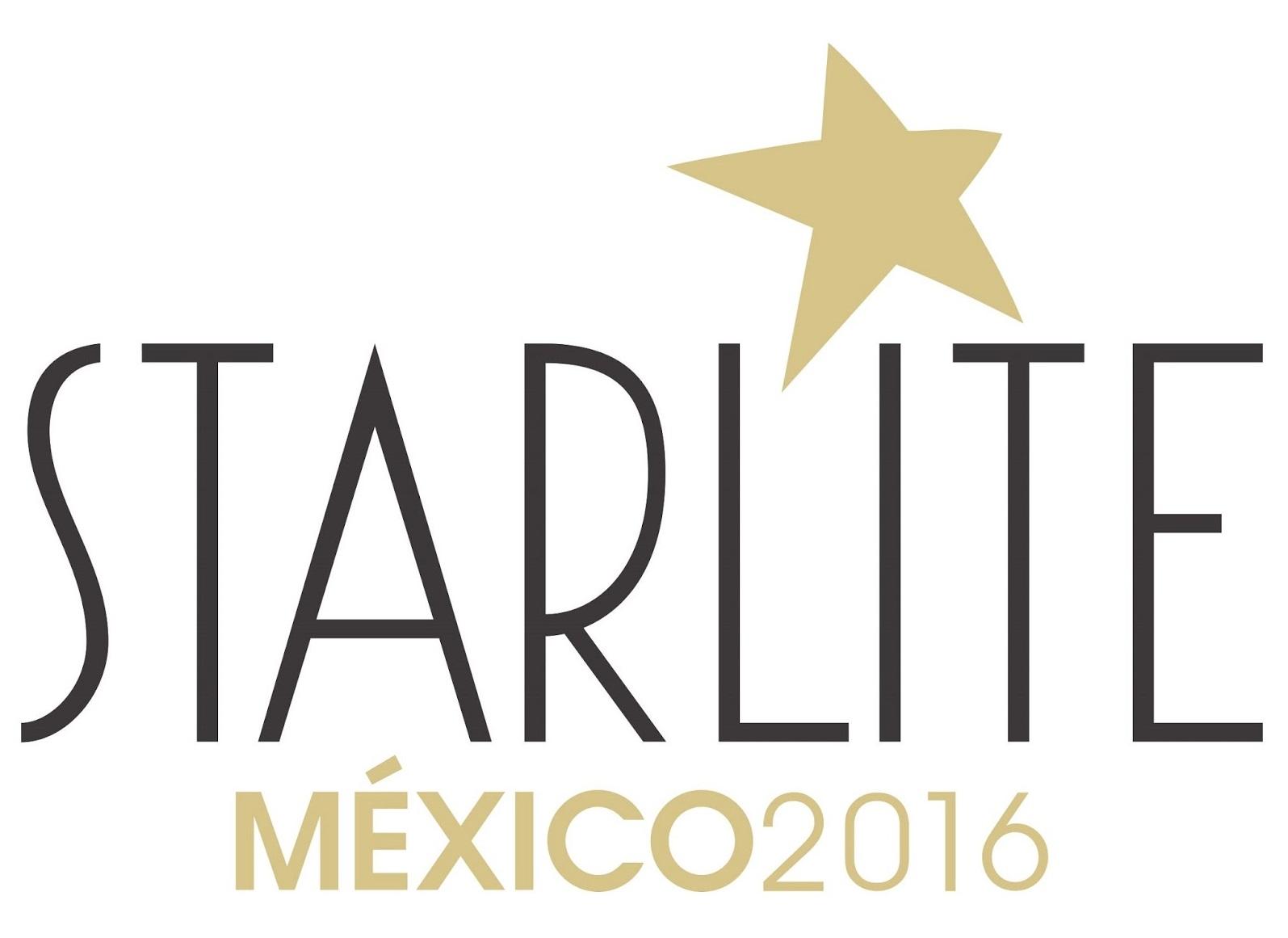 Photo of Starlite Festival 2016