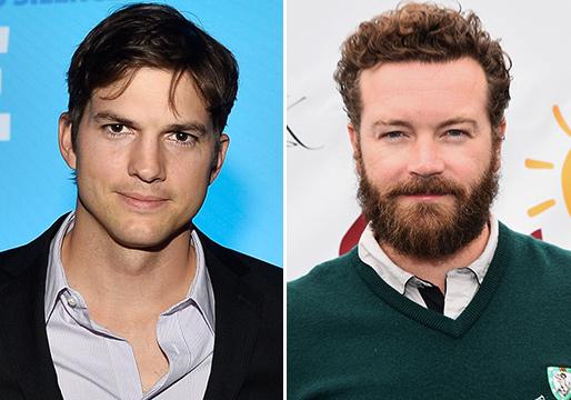Photo of 'The Ranch': Ashton Kutcher y Danny Masterson protagonizarán la nueva comedia de Netflix