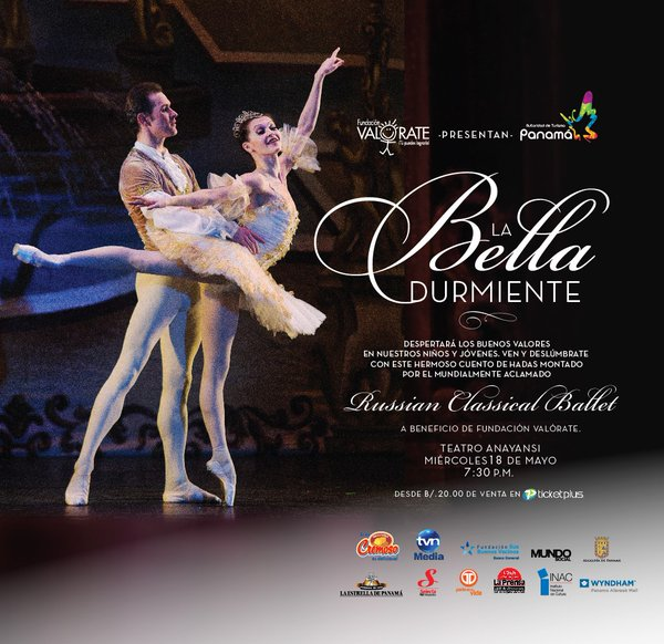 Photo of La Bella Durmiente