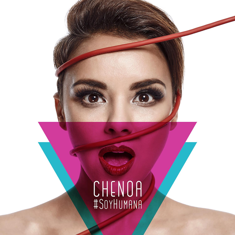 Photo of Chenoa estrena hoy Soy Humana