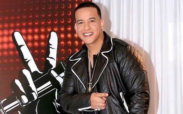 Photo of Daddy Yankee regresa a La Voz Kids