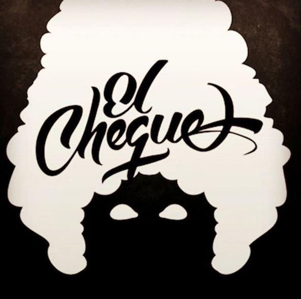 Photo of El Cheque