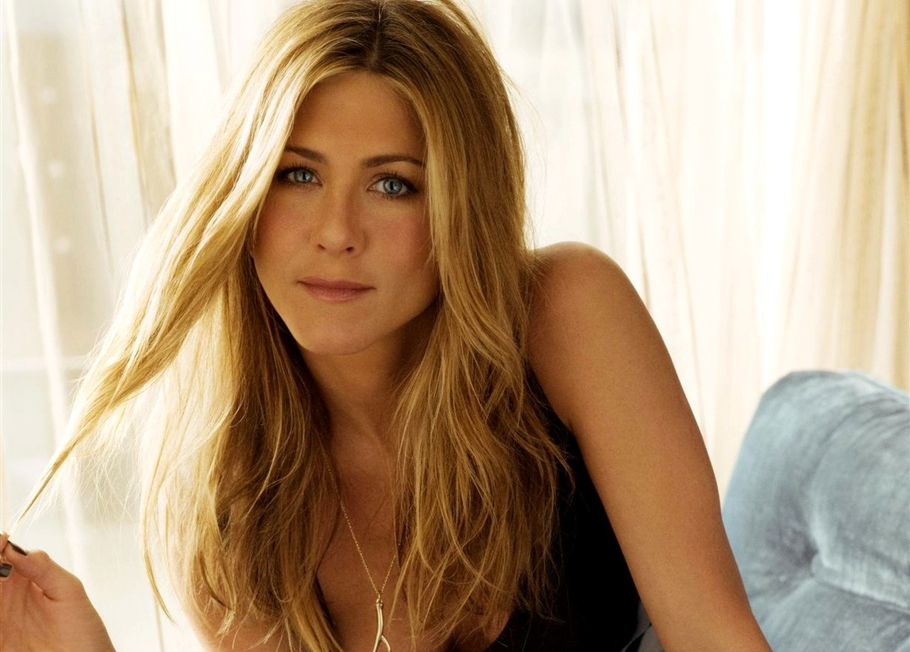 Photo of Jennifer Aniston como «la mujer más bella del 2016» la nombro la revista «People»