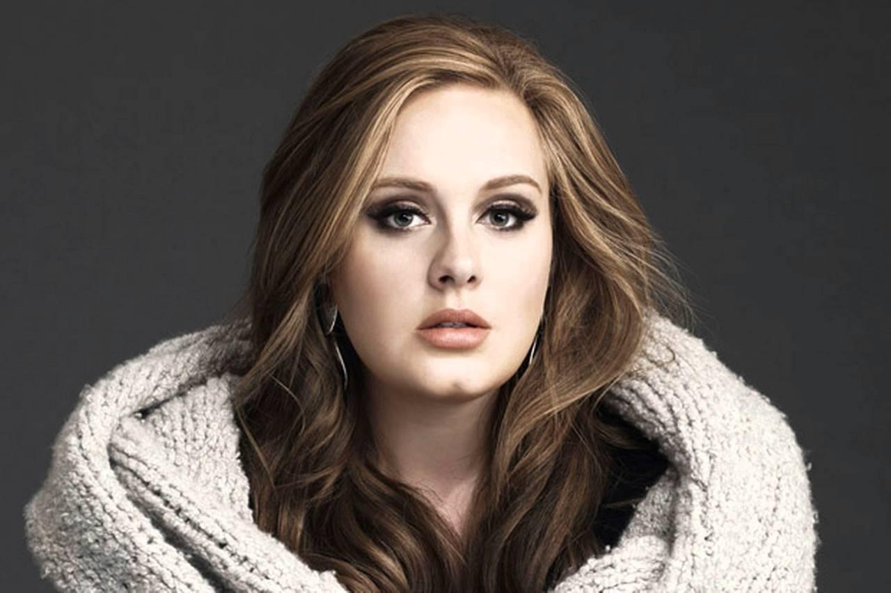 Photo of Adele debuta con su nuevo vídeo musical de 'envío mi amor (a su nuevo amante)' Durante Billboard Music Awards