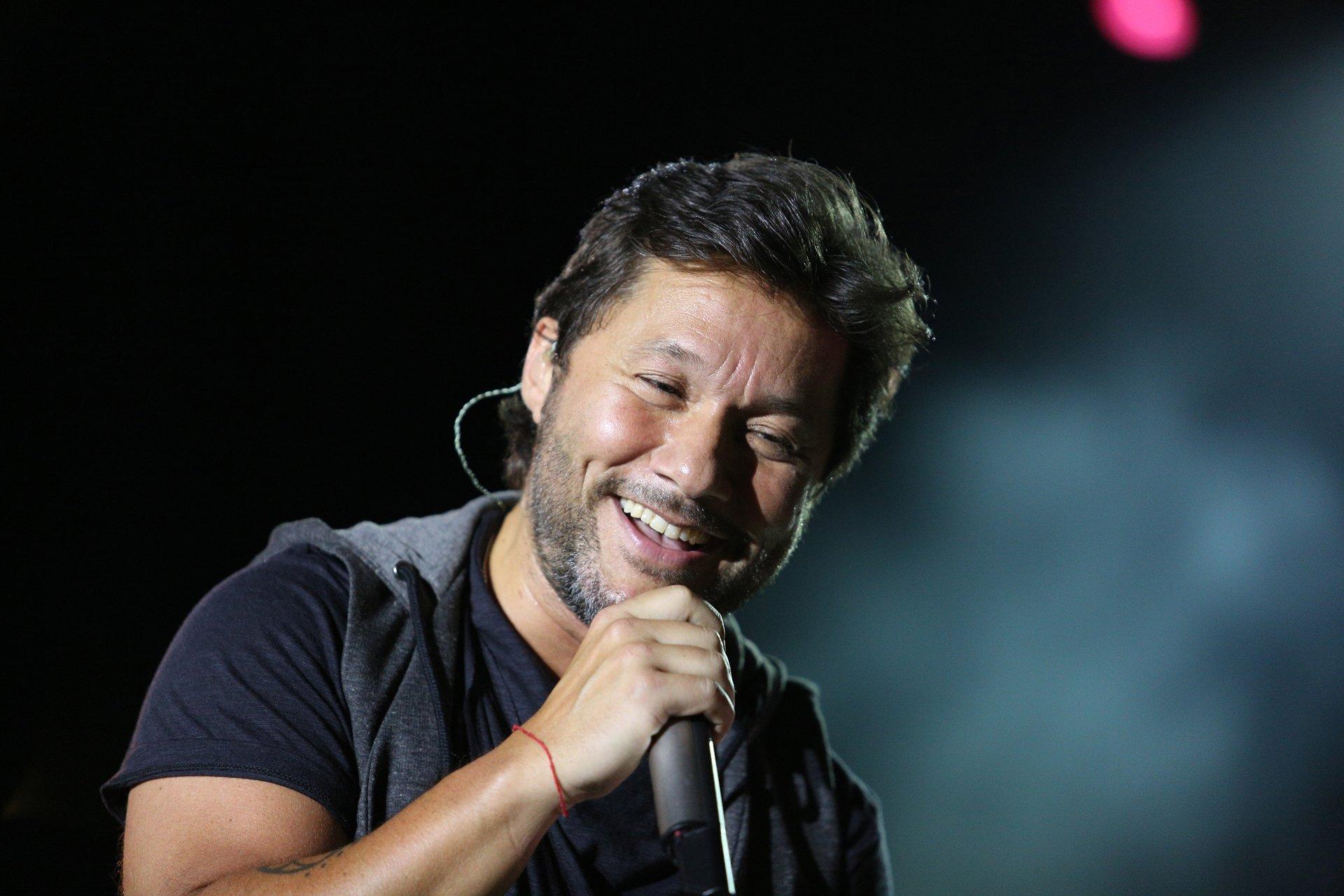 Photo of Diego Torres en Panamá