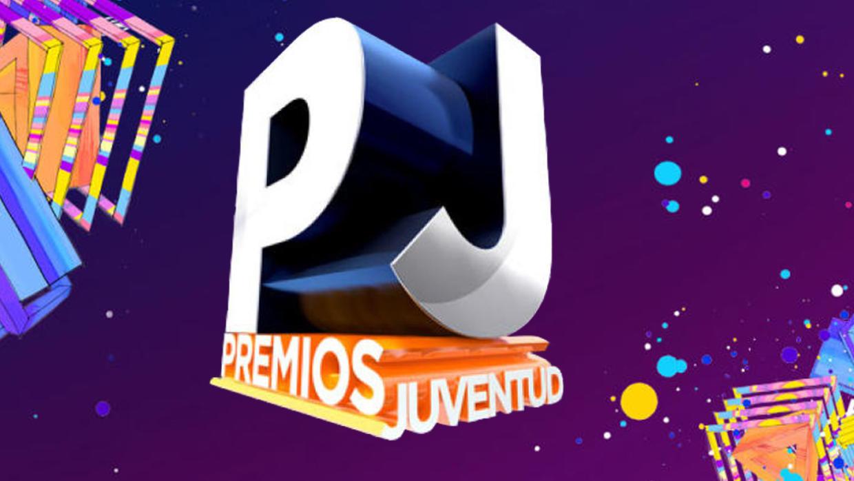 Photo of Resumen de Premios Juventud