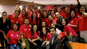 Photo of La Nueva Voz de Panamá
