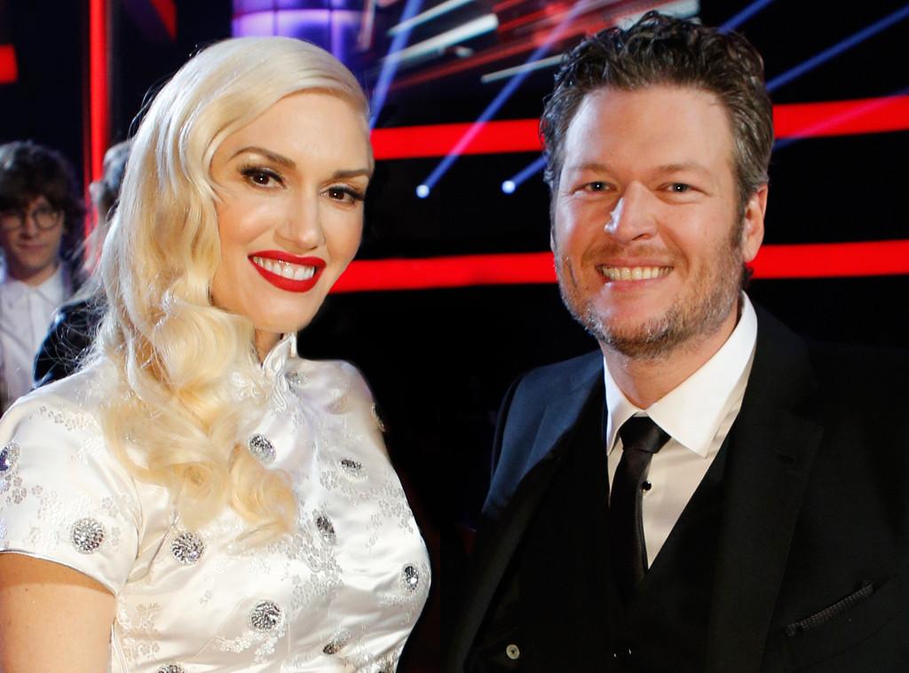 Photo of Se van a casar Blake Shelton y Gwen Stefani? Aquí está lo que sabemos