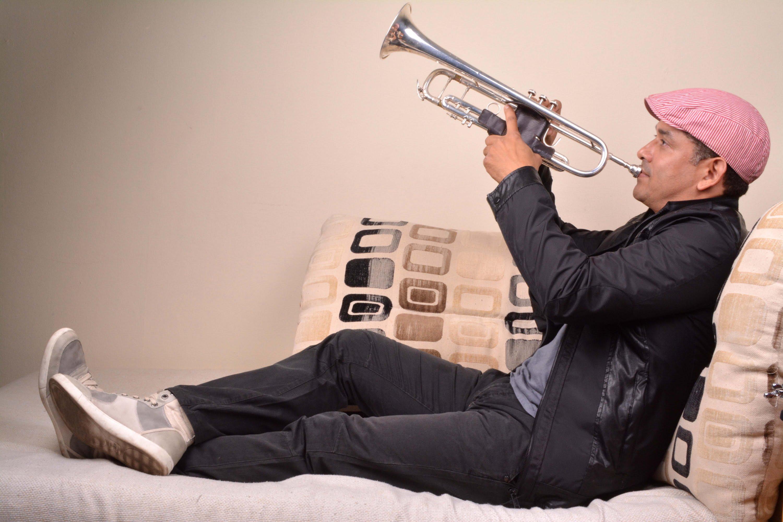 Photo of Luis lugo en #Intimo