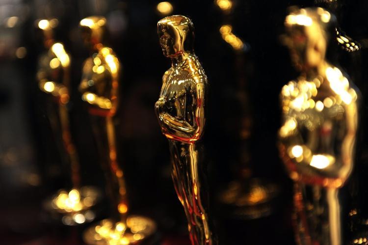 Photo of Peliculas que huelen a Oscar