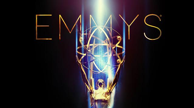 Photo of Ganadores de los Emmy 2016