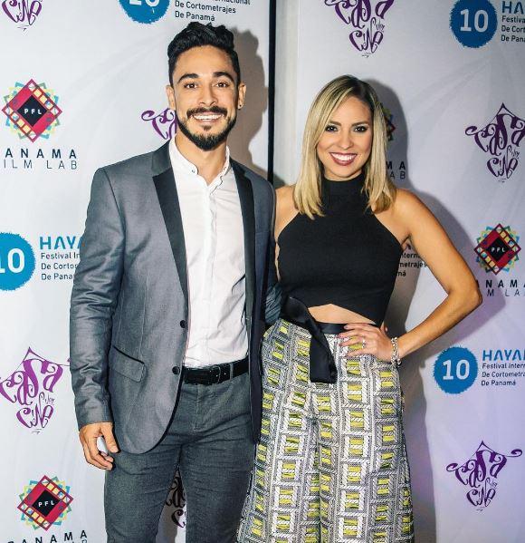 Photo of Premiación 2016 de HAYAH Festival