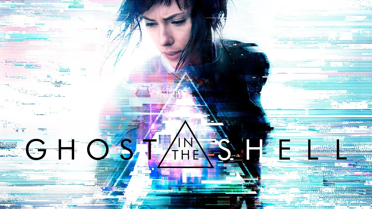 "Photo of Llega el primer trailer de ""Ghost In The Shell: vigilante del futuro"""