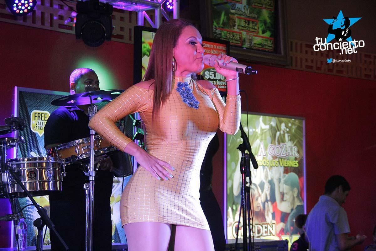 Photo of Miércoles en el Golden Lion Casino