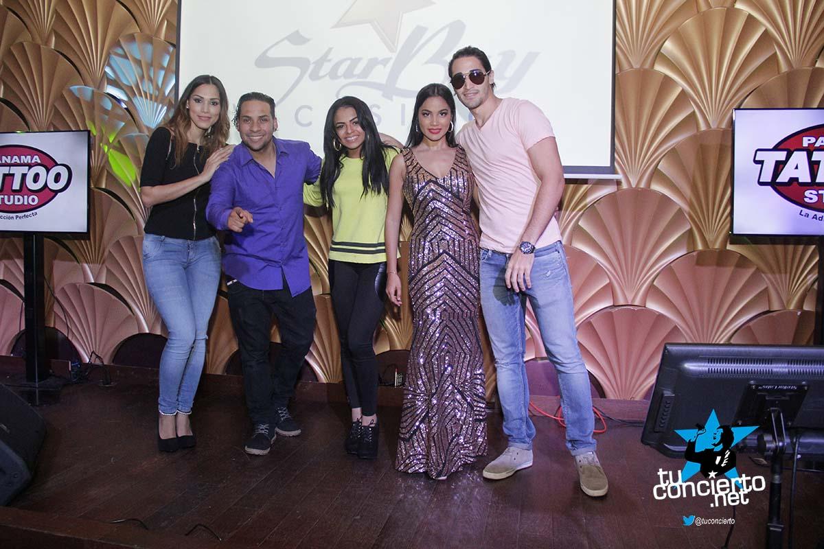 Photo of 5ta Gala del Karaoke de las Estrellas