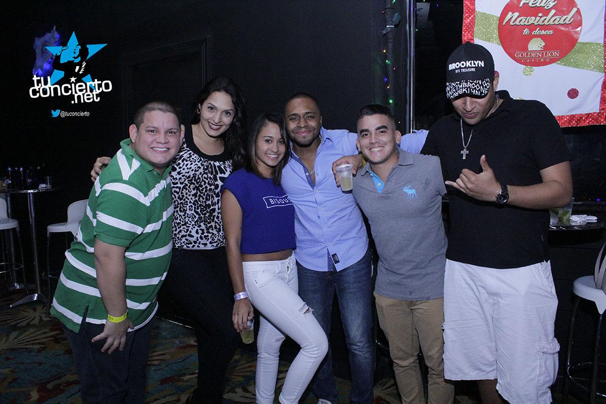 Photo of Miercoles de Gl Bar & Lounge