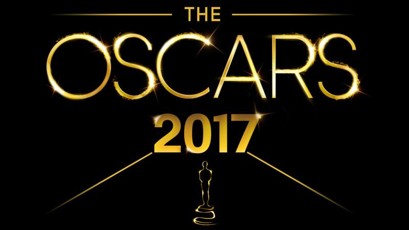 Photo of Los premios Oscar darán a conocer los nominados este 24 de enero